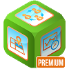 premium-bsc-training